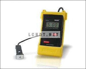 DT-200 Separate Probe Densitometer