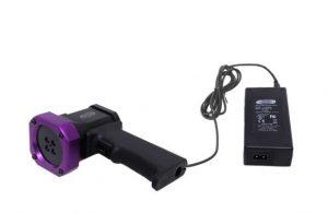 Labino MidBeam UV LED