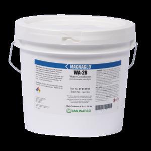 Magnaflux Water Bath Additive WA-2B