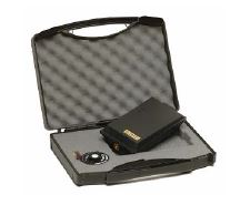 Labino light meter carrying case