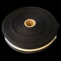 NDT Cloth Belting