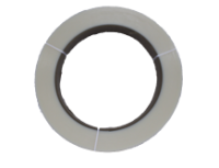 NDT Nylon Backing Material