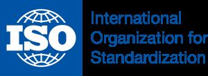 ISO Maintenance and Repair