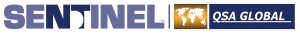 sentinel_qsa_logo