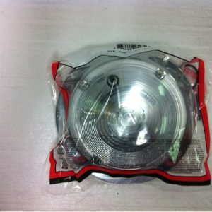 Replacement Dome Light