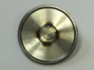 Replacement NDT Drive Gear