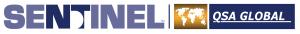 sentinel_qsa_logo-2