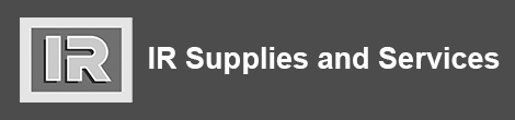 IR Supplies and Services